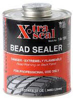 Xtra Seal Bead Sealer