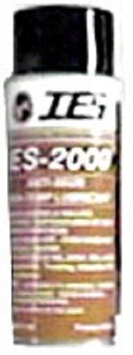 IES 2000 Anti-Seize Lubricant Aerosol