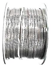 Spealer Wire 16ga 250' Roll