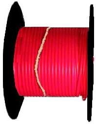 Electrical Wire 16ga 1000' Roll