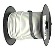 Electrical Wire 16ga 500' Roll