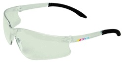 Safety Glasses Nascar GT Clear