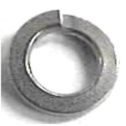 Lock Washer Stainless Steel USS