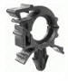 FORD 89141473 CABLE ROUTING CLIP D & S SALES