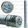 Headlight Adjuster Screw Torx