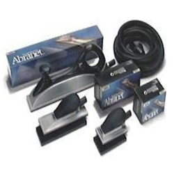 MIRKA VACUUM AIR SANDING KIT