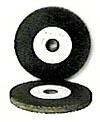 Cut-Off Wheel 1/4 x 3/8 x 3""