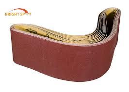 Sanding Belt Cloth