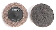 SURFACE CONDITIONING PADS