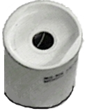 Stainless Steel Safety Wire 16ga 250' Roll