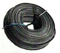Mechanics Wire 5# Roll 16ga