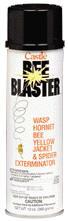 Bee Blaster 20oz Can