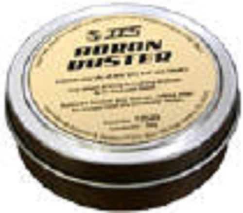 Boron Buster Cutting Tool Lubricant 30gm Tin
