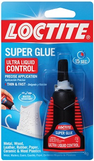 Loctite Permatex Products
