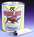 Shark Bite Body Filler 2.75oz Can
