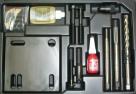 head bolt thread repair kit